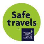 safe-travel-01